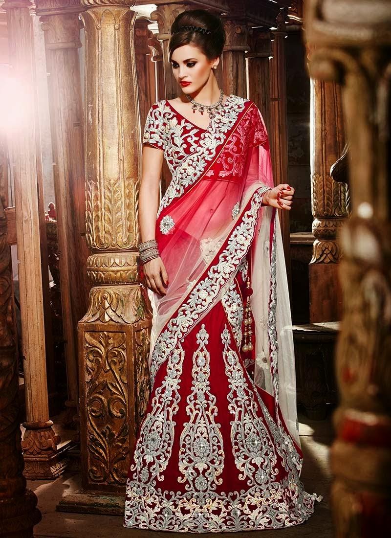 Индийский Одежда