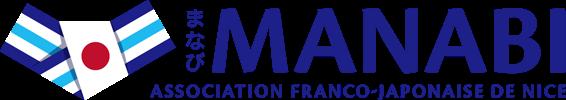Manabi Nice, association Franco-japonaise de Nice