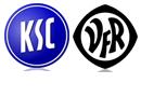 Karlsruher SC - VfR Aalen