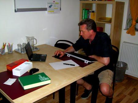 Lerninstitut Plankenauer-Sator