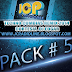 DESCARGA PACK # 5 TECHNO CUMBIAS REMIX 2014 POR JCPRO