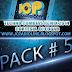 DESCARGA PACK # 5 TECHNO CUMBIAS REMIX 2014 POR JCPRO