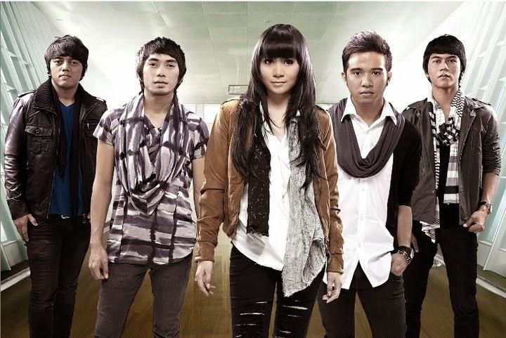 Image Result For Download Lagu Menunggu