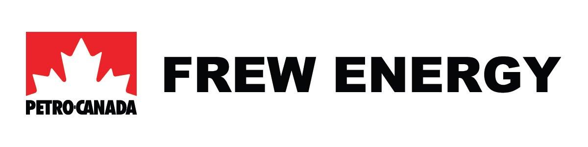 Frew Energy