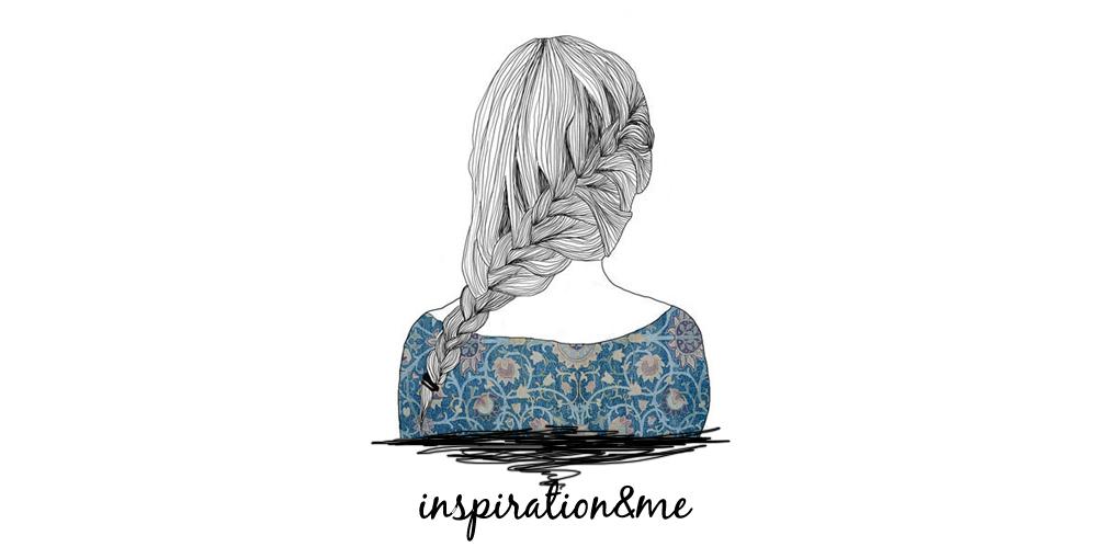 INSPIRATION&ME