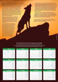 http://www.ecologistasenaccion.org/IMG/pdf/calendario_2014_baja.pdf