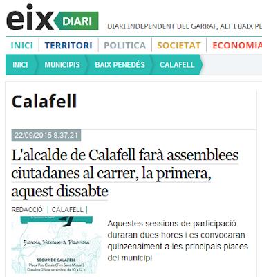 http://www.eixdiari.cat/politica/doc/57508/lalcalde-de-calafell-fara-assemblees-ciutadanes-al-carrer-la-primera-aquest-dissabte.html