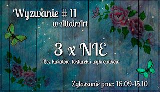 http://www.altairart.pl/2015/09/wyzwanie-11-3xnie.html