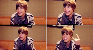 Justin pics