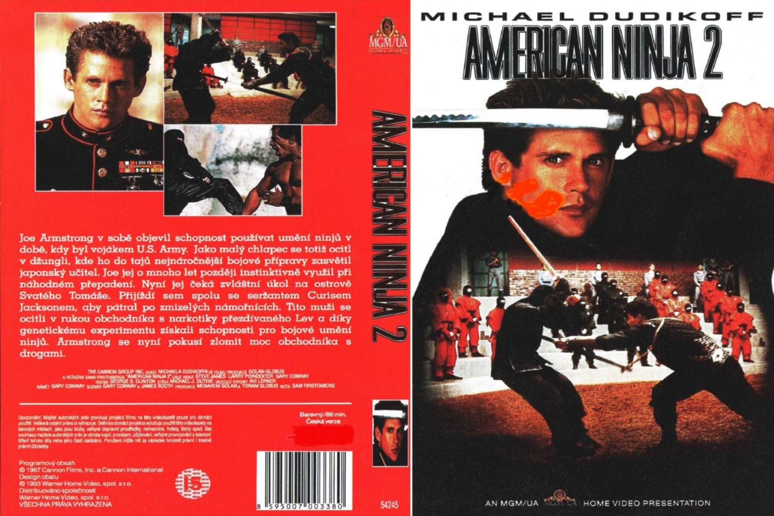 http://3.bp.blogspot.com/-n4lwUrDfrMs/Tu-DIiD7zlI/AAAAAAACsJM/kIYs-QCcStM/s1600/Americky_ninja_2%2B1987.jpg