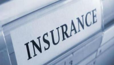 Asuransi Pensiun Penjamin Kenyamanan Hidup di Masa Tua