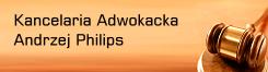 Kancelaria Adwokacka w Terespolu