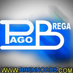 Pagobrega   Vol.1   CD 2013 | músicas