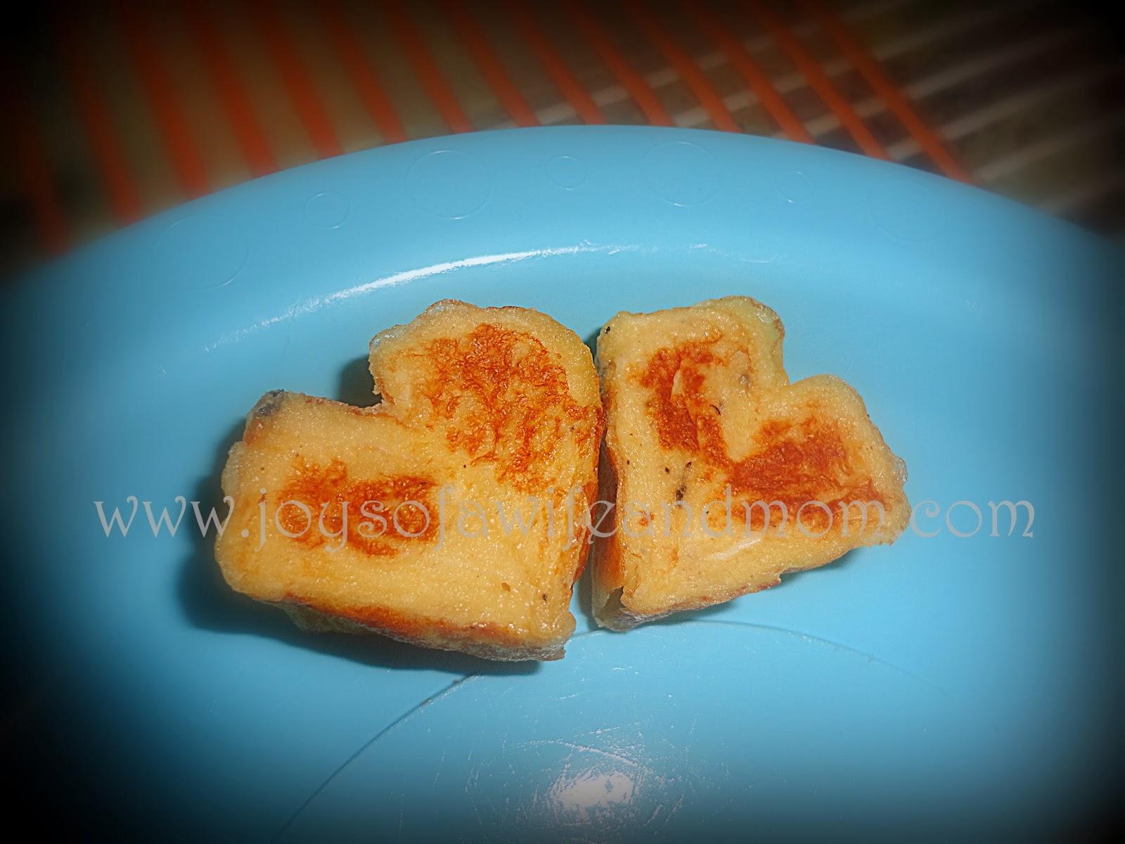 how to make tamagoyaki at home