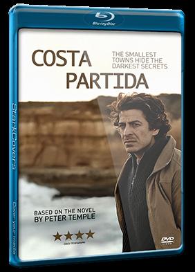 Costa Partida 2015 Bluray 720p Dual Áudio