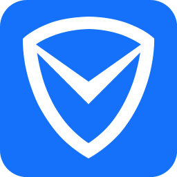 Tencent pc manager free antivirus for windows true tech4