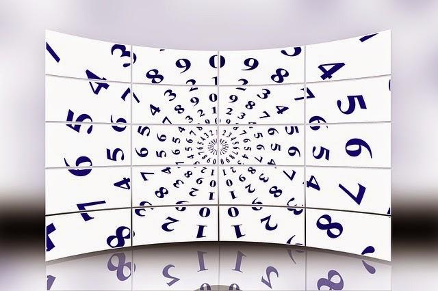 significados numeros 0 a 9 numerologia
