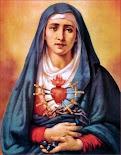 Nossa Senhora das Dores