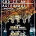 GOD IS AN ASTRONAUT incia esta semana su gira presentación nuevo album!
