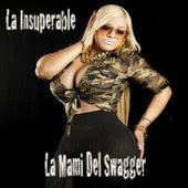 La Insuperable - Dime Linda Te Llenaste de Odio