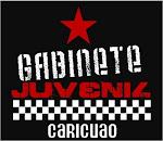 @GJCaricuao