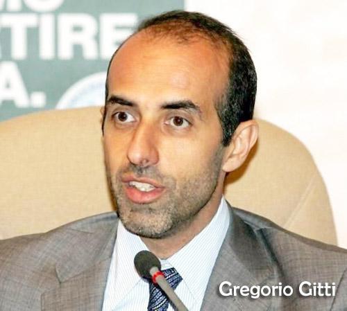Quarrata news quotidiano on line l on gregorio gitti - Ufficio elettorale pistoia ...