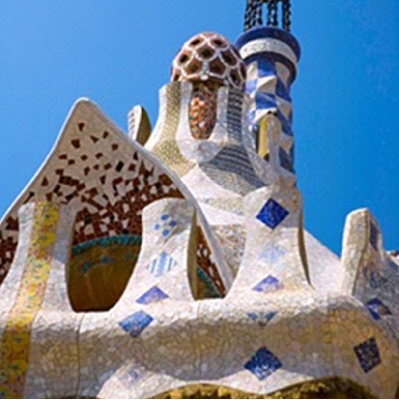 Gaudijeva arhitektura - Page 3 CG8C
