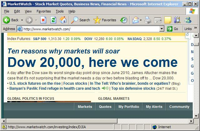 marketwatch.JPG