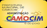 Prefeitura de Camocim