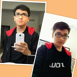 Zaim's Photo