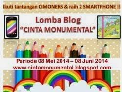 www.cintamonemental.blogspot.com