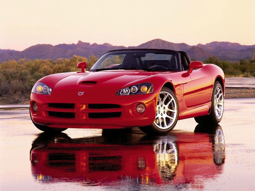 cars photoblog  sports cars wallpapers