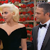 "VIDEO SUBTITULADO: Entrevista a Lady Gaga y Taylor Kinney en los ""Golden Globe Awards"""