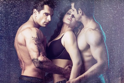 Hate Story 3 Hot Photos Images Wallpapers