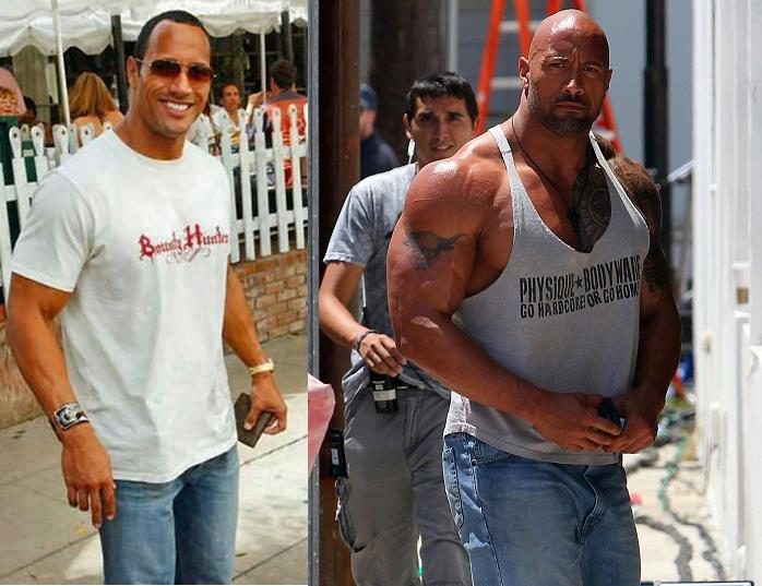 The+Rock+steroids.jpg