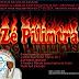 A Casa de Umbanda Pai José de Areuanda realizara o toque do mestre Zé Pelintra 27-10-14 Areia Branca RN