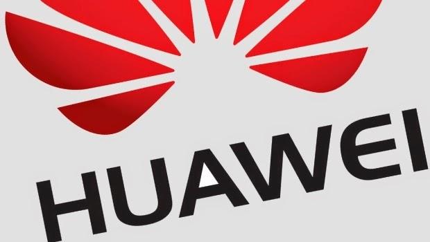 تسريب صور و مواصفات هاتف Huawei P8 الجديد