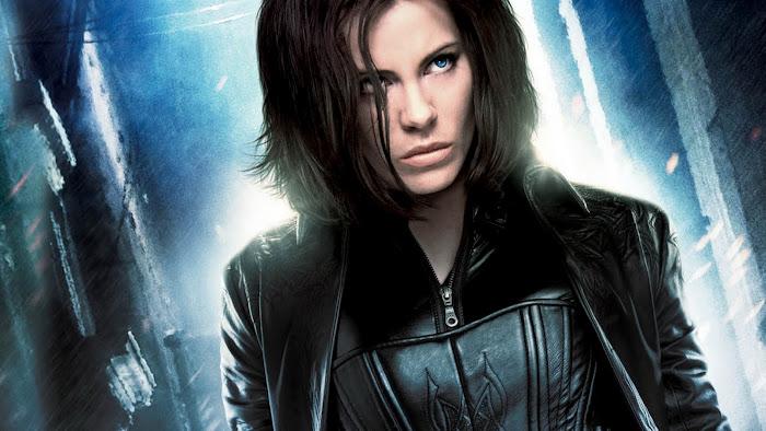 Underworld - Anjos da Noite vai virar série de TV e ganhar novo filme com Kate Beckinsale