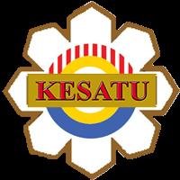 KESATU