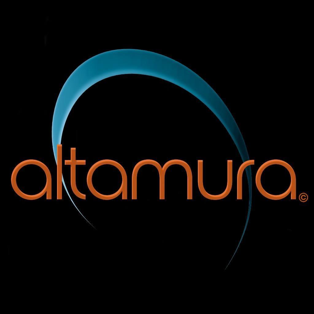- Altamura -