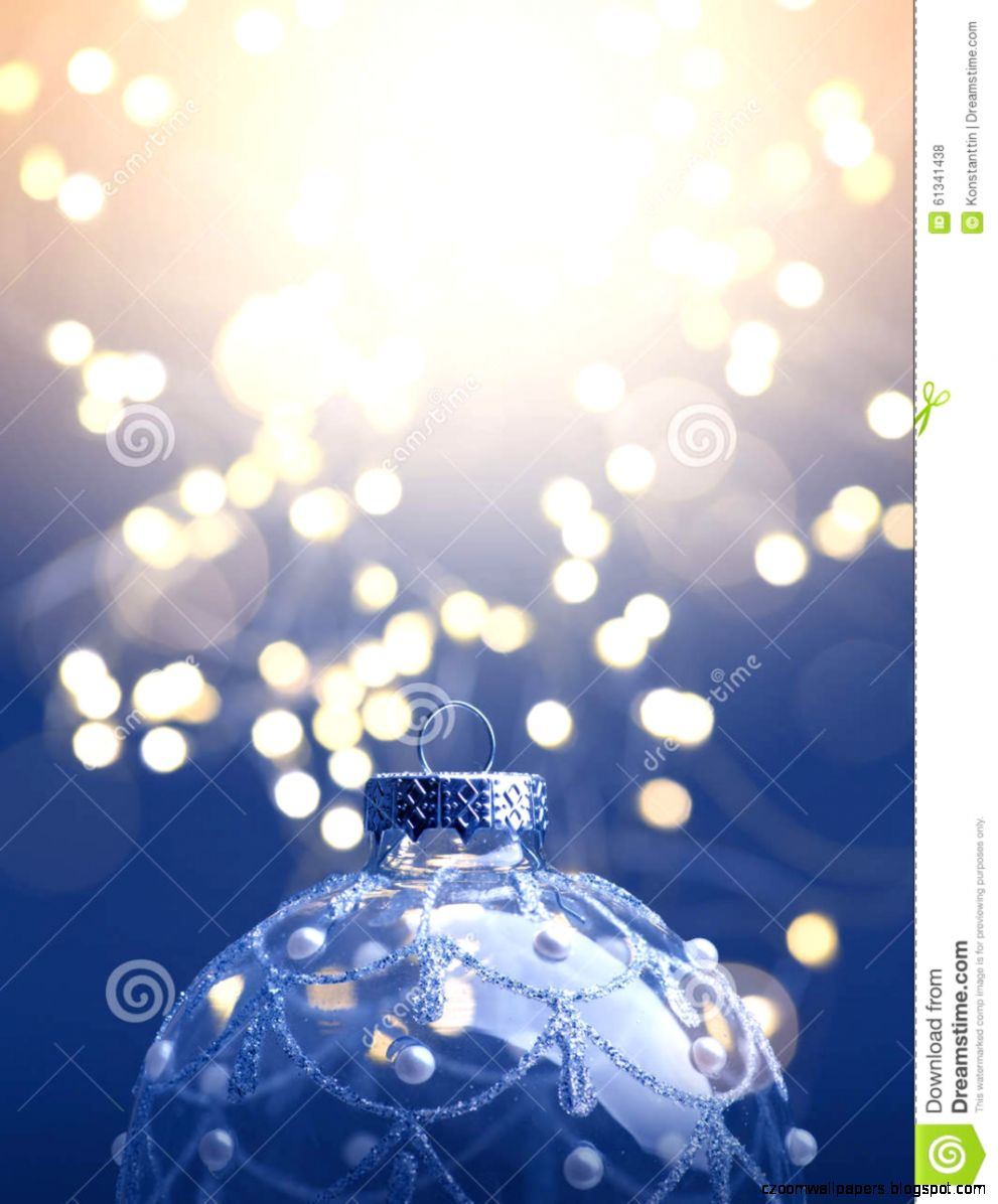 More similar stock images of  Art christmas tree light background