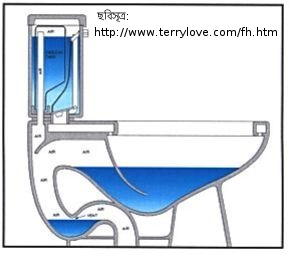 http://3.bp.blogspot.com/-n54DIDT_hs4/Tu0JTOHmeBI/AAAAAAAABJk/Ypk9ve2czyA/s1600/briggs_1.jpg