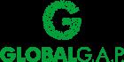 http://www.globalgap.org/uk_en/