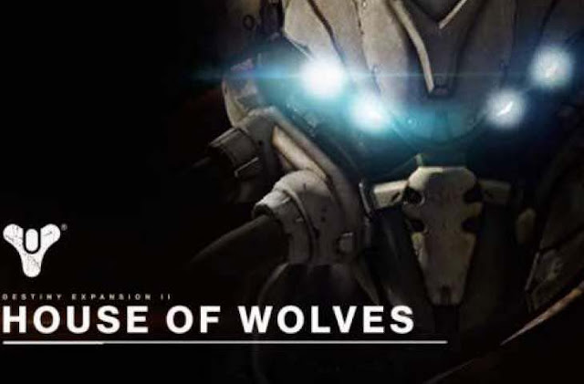 destiny house of wolves shoutjohn
