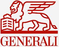 http://www.generali.cz/