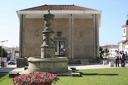 Biblioteca Municipal Renato Araújo