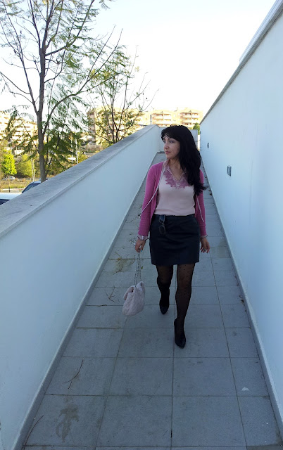 outfit+primaveral