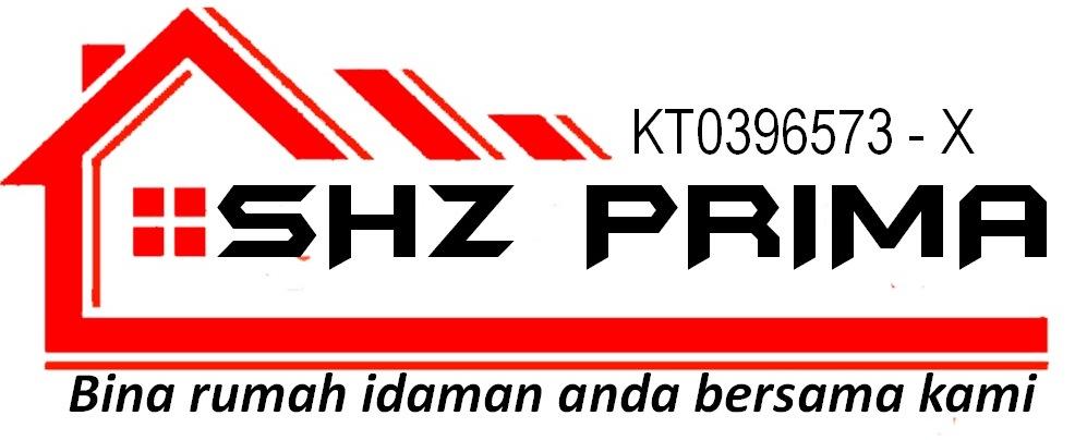 Bina Rumah Atas Tanah Sendiri | Kelantan
