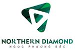 chung cư northern diamond