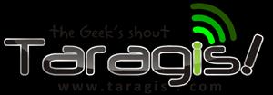 TARAGIS